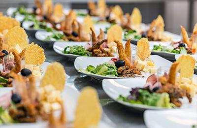 Catering-Tap-evenementen
