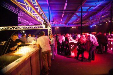 TAP Evenementen bedrijfsfeest Bodegraven (1)