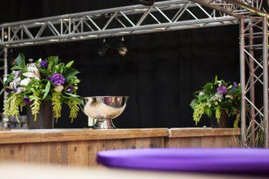 TAP Evenementen bedrijfsfeest Bodegraven (2)