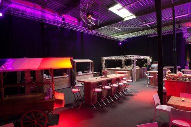 TAP Evenementen bedrijfsfeest Bodegraven (3)
