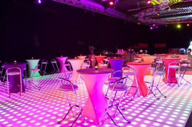 TAP Evenementen bedrijfsfeest Bodegraven (4)
