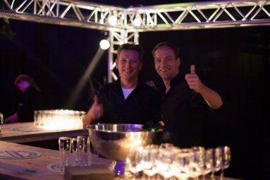 TAP Evenementen bedrijfsfeest Bodegraven (5)